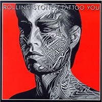 tattooyou_cover
