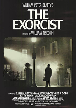 the-exorcist-poster1