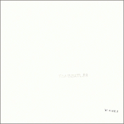 white-album-cover-serial-number04b