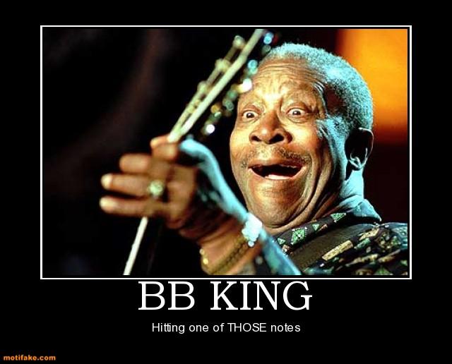 bb-king-music-blues-guitar-demotivational-posters-1332992061