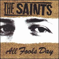The Saints All Fools Day
