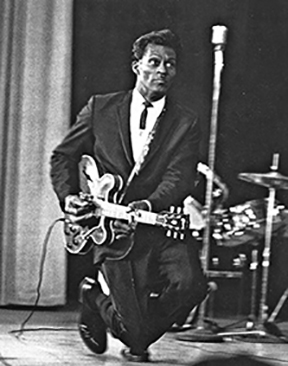 Roll-Over-Beethoven-Chuck-Berry
